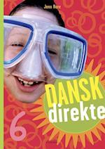 Dansk direkte 6 (Dansk direkte)