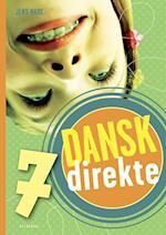 Dansk direkte 7 (Dansk direkte)