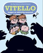 Vitello bygger en afskyelig snemand (Vitello)