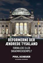 Reformerne der ændrede Tyskland