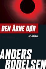 Den åbne dør af Anders Bodelsen
