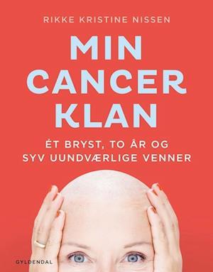 Min cancer-klan