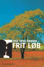 Frit løb (Holger Mikkelsen serien)