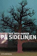 På sidelinjen (Holger Mikkelsen serien)