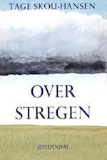 Over stregen (Holger Mikkelsen serien)