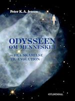 Odysséen om mennesket