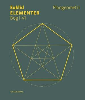 Elementer- Bog 1-6