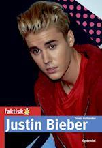 Justin Bieber (Faktisk!)