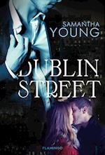 Dublin Street (Dublin Street, nr. 1)