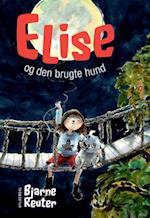 Elise og den brugte hund