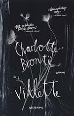 Villette af Charlotte Bronte