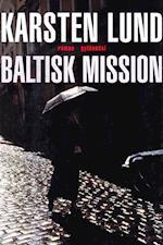 Baltisk mission