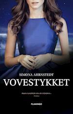 Vovestykket af Simona Ahrnstedt