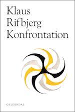 Konfrontation af Klaus Rifbjerg