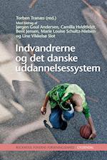 Indvandrerne og det danske uddannelsessystem