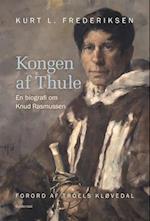 Kongen af Thule