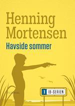 Havside sommer af Henning Mortensen