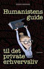 Humanistens guide til det private erhvervsliv