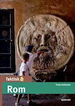 Rom (Faktisk!)