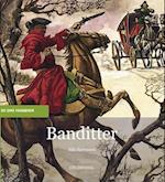 Banditter (De små fagbøger)