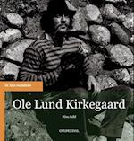 Ole Lund Kirkegård (De små fagbøger)