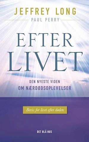 Efter livet