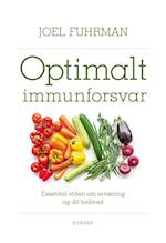 Optimalt immunforsvar