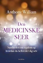 Den medicinske seer af Anthony William