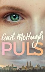 Puls af Gail Mchugh