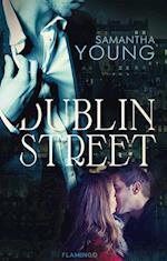 Dublin street (Dublin Street)