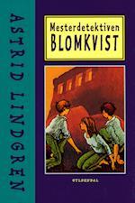 Mesterdetektiven Blomkvist