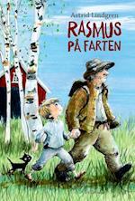 Rasmus på farten