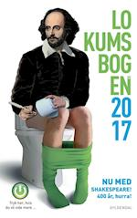 Lokumsbogen 2017 af Ole Knudsen, Sten Wijkman Kjærsgaard