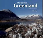 Det isfrie Grønland - fra molekyle til landskab