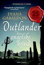 Den engelske kvinde (Outlander)