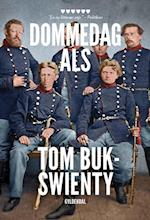 1864. Dommedag Als (Maxi paperback)