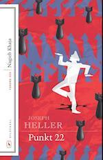 Punkt 22 af Joseph Heller