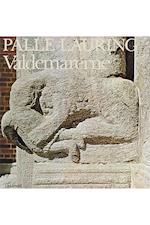 Valdemarerne (Palle Laurings Danmarkshistorie, nr. 3)