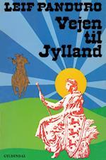 Vejen til Jylland