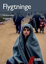 Flygtninge (De store fagbøger)
