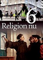 Religion nu 6 (Religion nu 4 6)