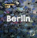 Berlin (Eselsohr)