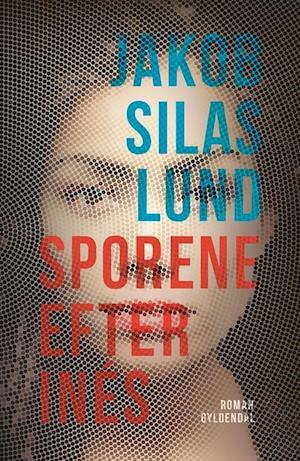 Bog, hæftet For alt i verden af Jakob Silas Lund