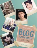 Blog som de bedste