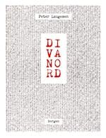 Divanord