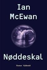 Nøddeskal af Ian McEwan