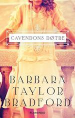 Cavendons døtre (Cavendon Hall)