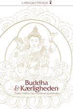 Buddha og kærligheden
