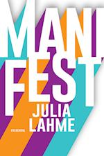 ManiFest - gratis læseprøve