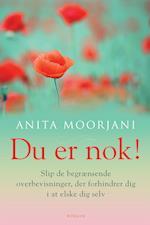Du er nok! af Anita Moorjani
